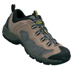 Hi-Tec Repellor shoes